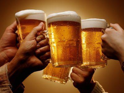 Top 3: As cervejas favoritas do Keller