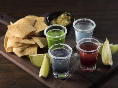 14 novos drinks no cardápio do Mustang Sally que você precisa conhecer