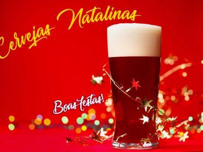 Cervejas Natalinas: veja como harmonizar sua ceia este ano