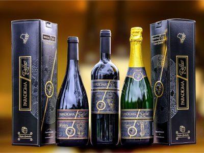 Conheça os novos vinhos da Vinícola Franco Italiano