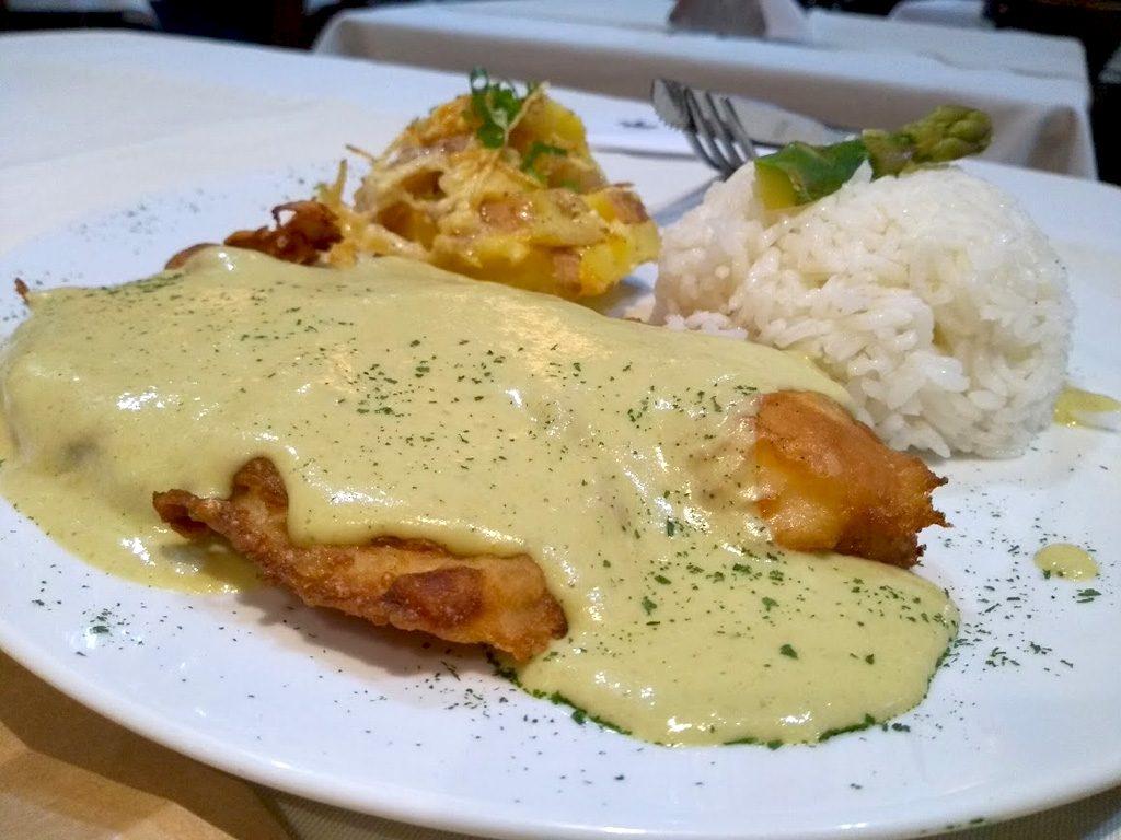 jokers-serve-almocos-diarios-partir-de-18-reais-e-noventa-filet-de-peixe-ao-molho-de-aspargos