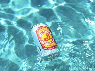 Importadora BeerManiacs traz a Brooklyn Summer Ale ao Brasil