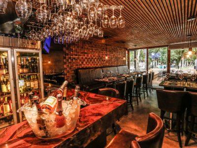 8 restaurantes com promoções especiais no Dia da Mulher em Curitiba