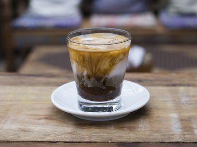 """Festival Drink Good Coffee chega à sua 4ª edição com o tema """"Origens do Café"""""""