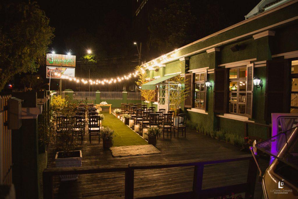 varal-de-luz-restaurante-o-jardineiro-comer-bem-em-curitiba