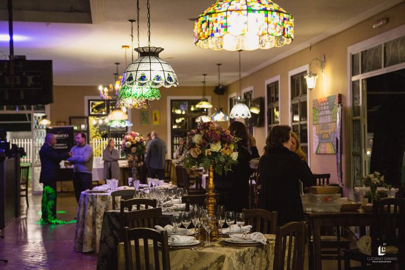 luz-e-decoração-restaurante-o-jardineiro-comer-bem-em-curitiba
