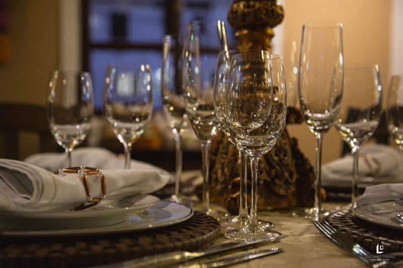 taças-e-louças-para-festa-restaurante-o-jardineiro-comer-bem-em-curitiba