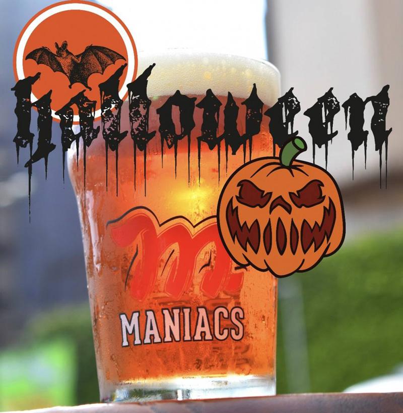 maniacs-pumpkin-cervejaria-maniacs-celebra-halloween
