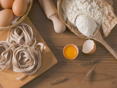 Dia Mundial do Macarrão: confira duas receitas especiais para saborear