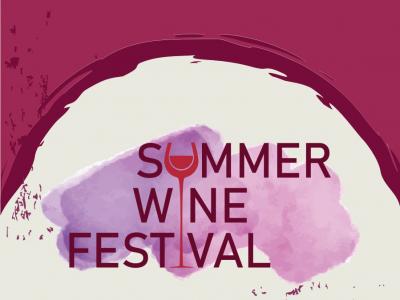 Festival de vinho no Centro Histórico de Curitiba contará com atrações musicais, degustações, workshops e finger foods
