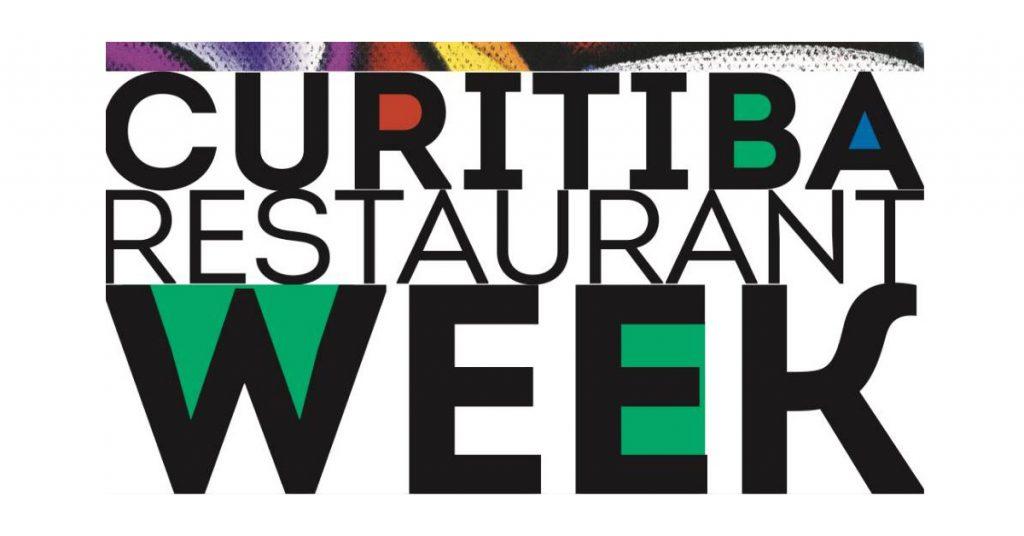 Curta-o-feriado-com-a-19-edição-da-Curitiba-Restaurant-Week-comer-bem-em-curitiba-foto-divulgacao