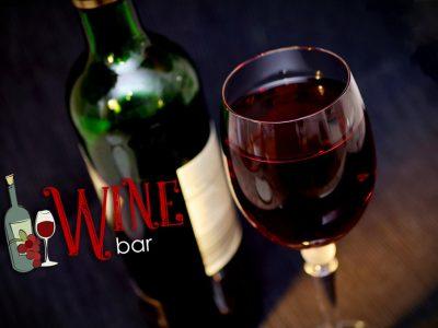 Inauguração O Jardineiro Wine Bar: um novo espaço para quem ama vinho