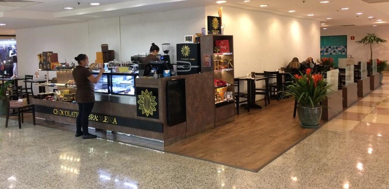 chocolateria-brasileira-quiosque-shopping-estacao-comer-bem-em-curitiba-foto-divulgacao