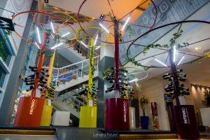 vivavinho-design-futurista-de-loja-paulista-vendedora-de-vinho-foto-Anderson-Laus-Netto