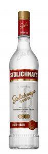 vodka-stoli-premium-foto-divulgação