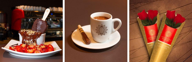 chocolateria-brasileira-combo-sobremesa-café-presente-comer-bem-em-curitiba-foto-divulgacao