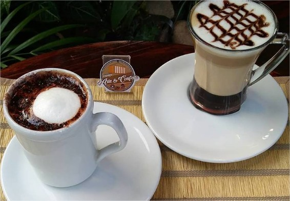 Espaço-Arte-e-Confeito-café-foto-divulgação