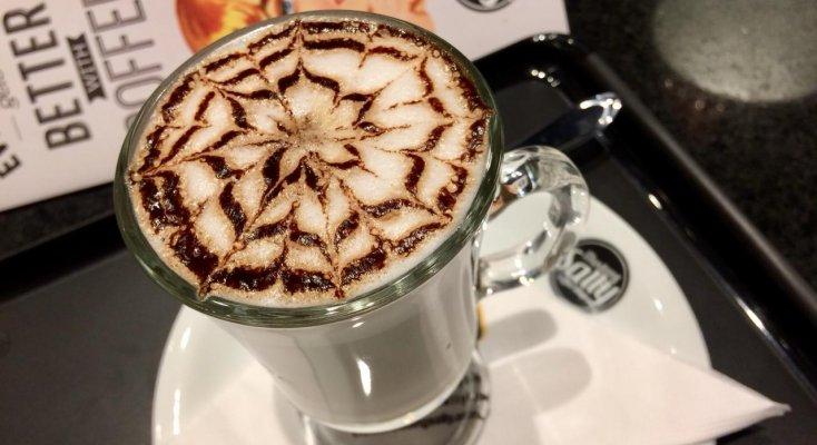 mustag-sally-coffee-shop-foto-divulgação