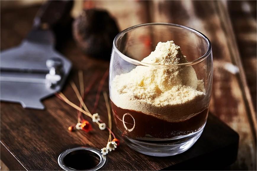 tartuferia-san-paolo-opção-happy-hour-chocolamour-comer-bem-em-curitiba-foto-divulgação