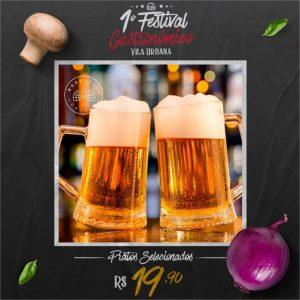 festival-gastronômico-vila-urbana-curitiba-festival-gastronômico-bebida-hot-nation-opção-de-chopp-comer-bem-em-curitiba-foto-divulgação
