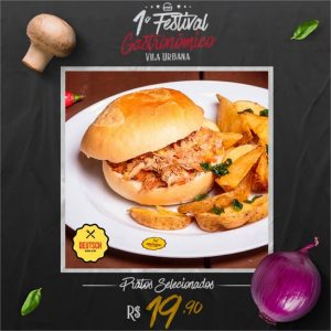 festival-gastronômico-vila-urbana-curitiba-festival-gastronômico-deutsch-opção-xpernil-comer-bem-em-curitiba-foto-divulgação