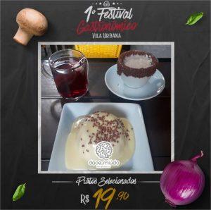 festival-gastronômico-vila-urbana-curitiba-festival-gastronômico-doce-miúdo-opção-bolo-vulcão-de-chocolate-comer-bem-em-curitiba-foto-divulgação