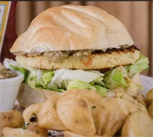 burger-fest-HappyBurger-opção-happyveganpower-bem-em-curitiba-foto-divulgacao