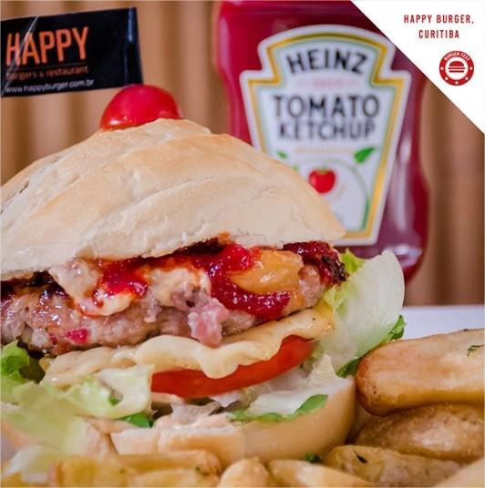 burger-fest-HappyBurger-opção-mineirin-bem-em-curitiba-foto-divulgacao
