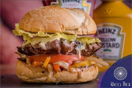 burger-fest-KheaThai-opção-bangkok-bem-em-curitiba-foto-divulgacao