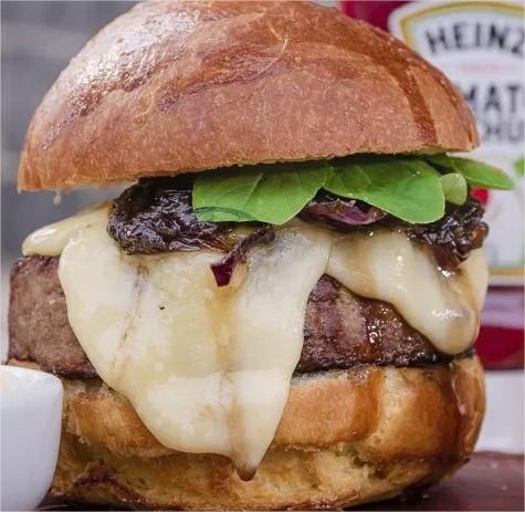 burger-fest-Sel-et-Sucre-Opção-HamburgerTrufadoSelEtSucre-bem-em-curitiba-foto-divulgacao