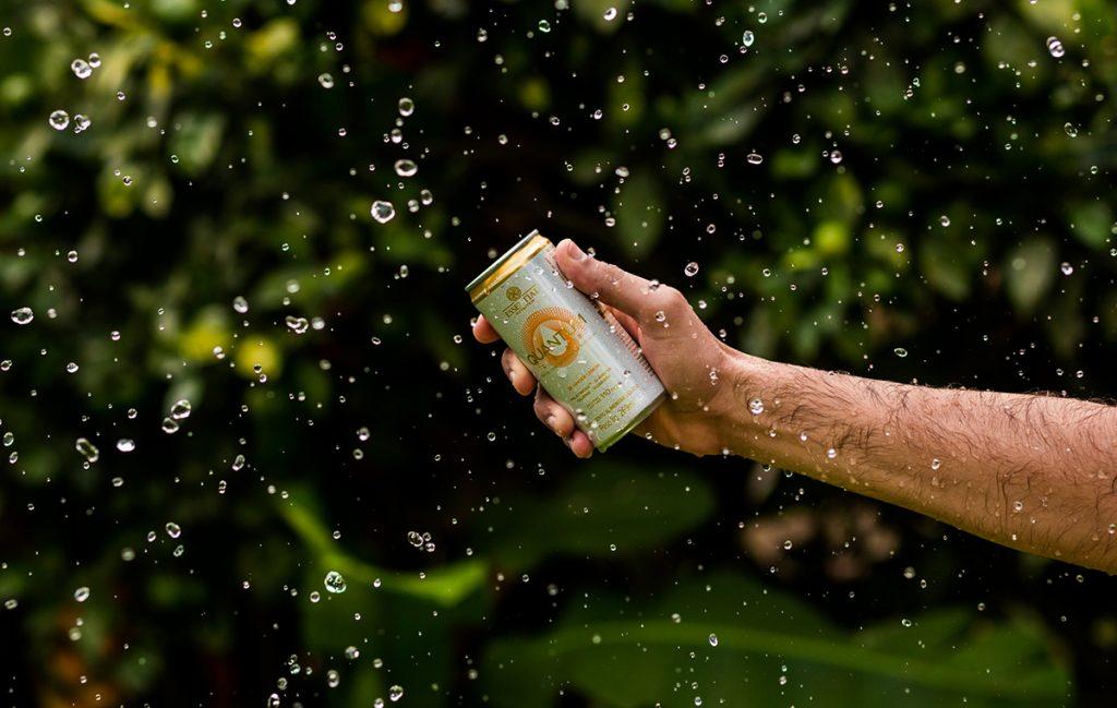 Quantum-Leap-Essential-Nutrition-lançamento-bebida-comer-bem-em-curitiba-foto-divulgação