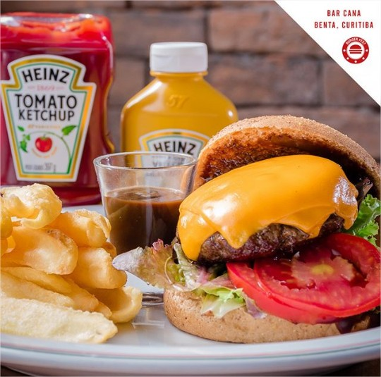 burger-fest-bar-cana-benta-opção-bbqCanaBurguer-comer-bem-em-curitiba-foto-divulgacao