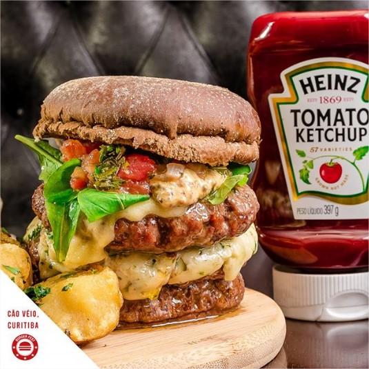 burger-fest-cao-veio-opção-lattatore-comer-bem-em-curitiba-foto-divulgacao