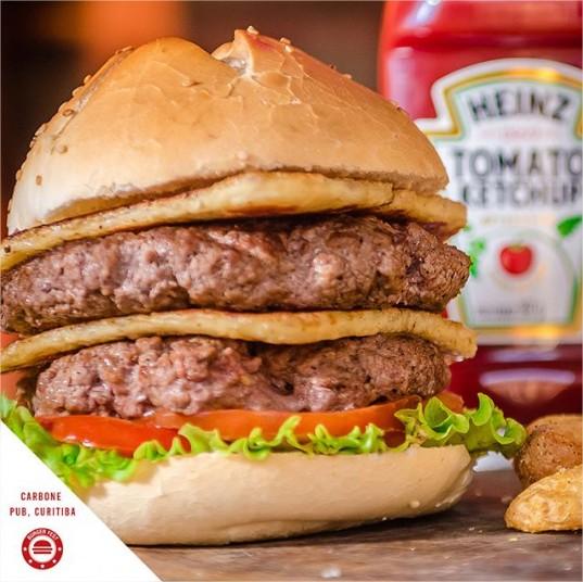 burger-fest-carbone-opção-CarboneCoalhoeCostela-comer-bem-em-curitiba-foto-divulgacao