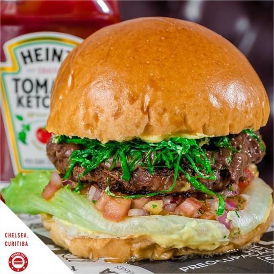 burger-fest-chelsea-blackbeanburger-comer-bem-em-curitiba-foto-divulgacao
