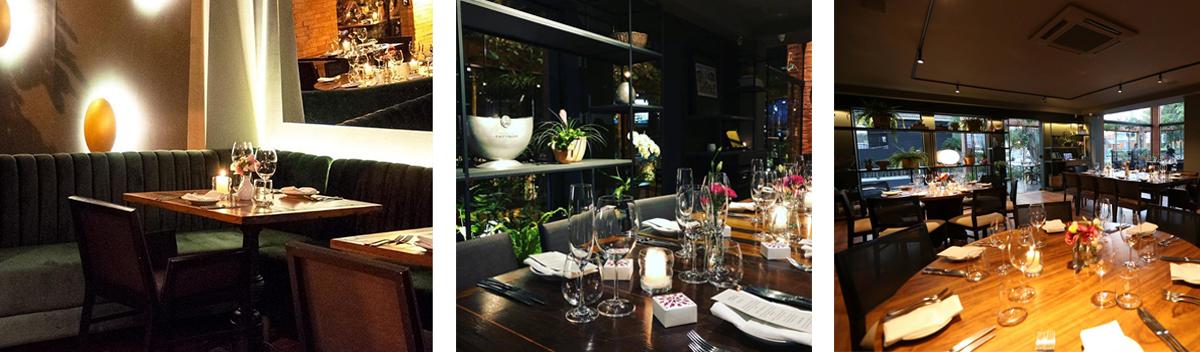 OysterBar-K.saRestaurante-opção-dia-dos-namorados-comer-bem-em-curitiba-foto-divulgação