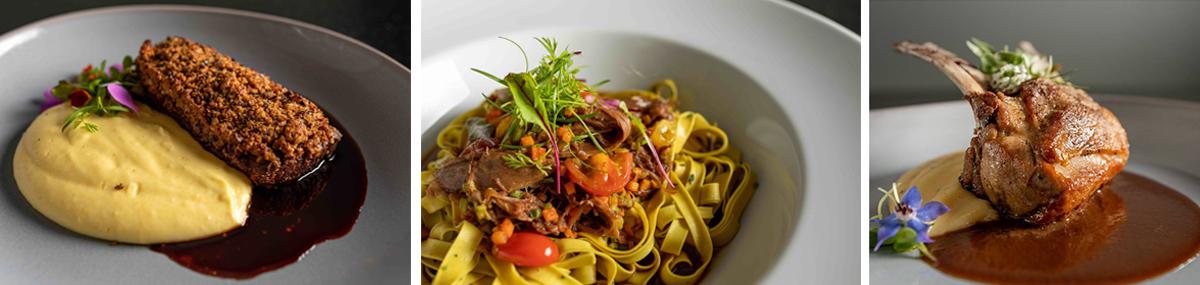 OysterBar-K.saRestaurante-opçãos-pratos-principais-comer-bem-em-curitiba-foto-divulgacao