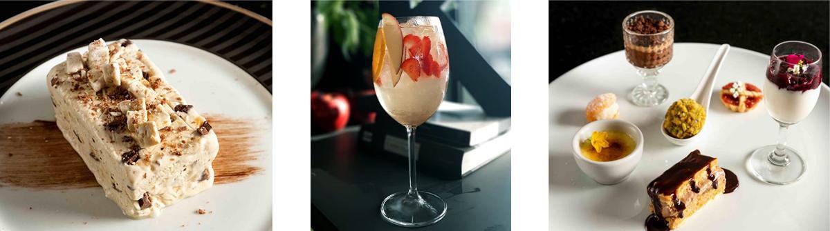 OysterBar-K.saRestaurante-opçãos-sobremesas-e-drink-comer-bem-em-curitiba-foto-divulgacao