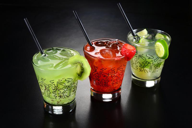 festival-de-caipirinhas-celebra-o-sabor-do-brasil-no-restaurante-o-jardineiro