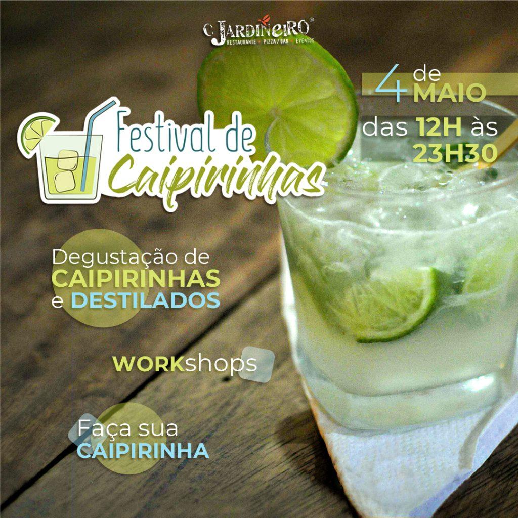 caipirinha-de-limão-festival-de-caipirinhas-restaurante-o-jardineiro