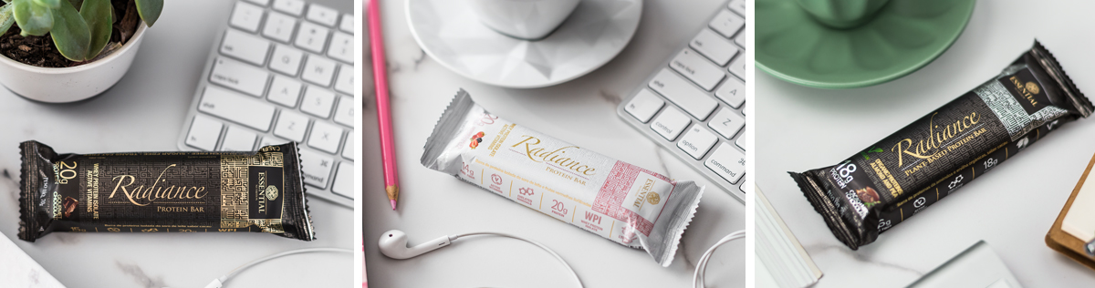 radience-proteins-bar-essential-nutrition-comer-bem-em-curitiba-foto-divulgação