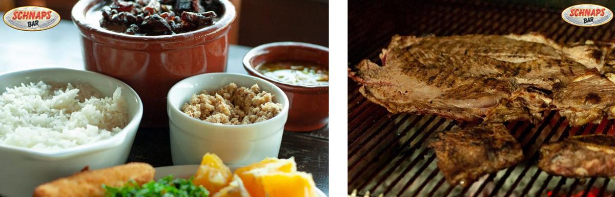 Schnaps-Junho-em-Curitiba-5-opções-para-comer-bem-na-cidade-comer-bem-em-curitiba-foto-divulgacao