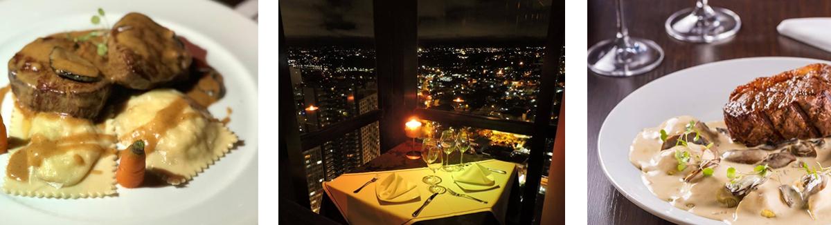 3-Restaurantes-em-Curitiba-para-aproveitar-no-fim-de-semana-Terraza-inovação-do-menu-comer-bem-em-curitiba-foto-divulgação