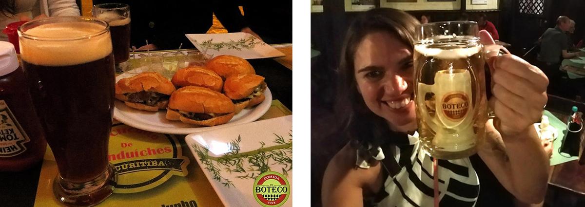 Corpus-Christi-em-Curitiba-3-restaurantes-para-ir-no-feriado-Tour-Comida-de-Boteco-comer-bem-em-curitiba-foto-divulgacao