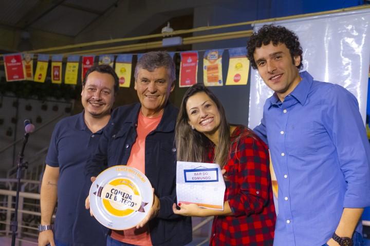 BardoEdmundo-Junho-em-Curitiba-5-opções-para-comer-bem-na-cidade-comer-bem-em-curitiba-foto-divulgacao (2)