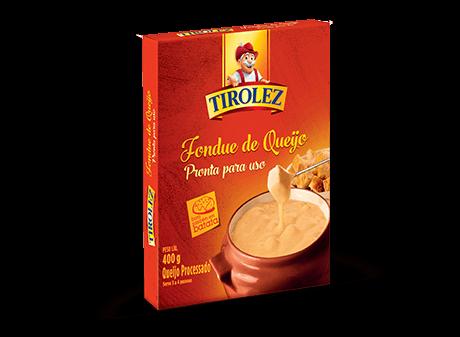 Fondue-de-Queijo-Tirolez-receita-prática-e-saborosa-comer-bem-em-Curitiba-foto-divulgação