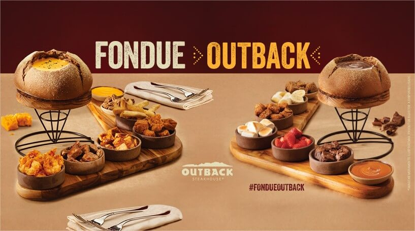 OutbackShopingMueller-opção-de-fondue-Junho-em-Curitiba-5-opções-para-comer-bem-na-cidade-comer-bem-em-curitiba-foto-divulgacao (1)