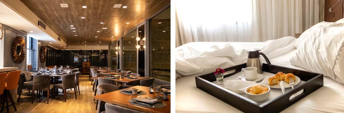 Top-3-hotéis-em-Curitiba-para-o-Dia-dos-Namorados-opção-Grand-Hotel-Rayon-Curitiba-restaurante-comer-bem-em-curitiba-foto-divulgação