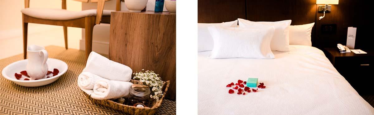 Top-3-hotéis-em-Curitiba-para-o-Dia-dos-Namorados-opção-Grand-Hotel-Rayon-Curitiba-spa-e-hospedagem-comer-bem-em-curitiba-foto-divulgação
