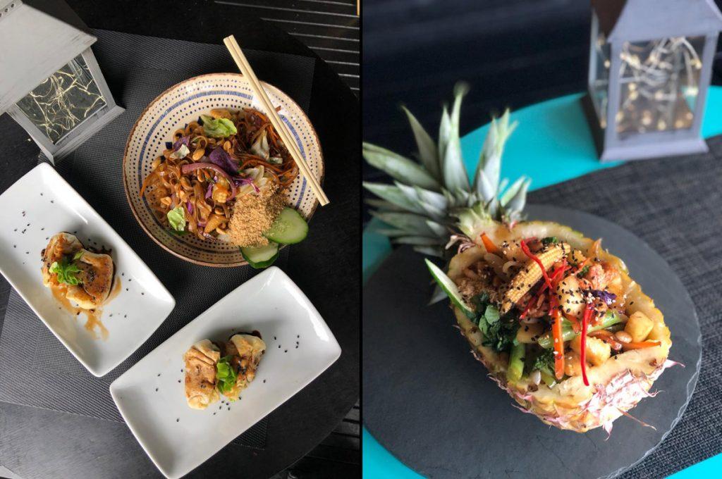 dia-dos-namorados-jantar-restaurante-o-jardineiro-menu-asiatico